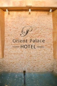 orient-palace-hotel-name